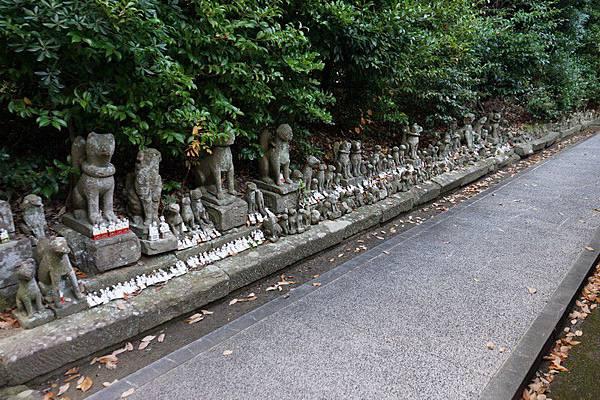 208 松江城山稻荷神社 13.jpg