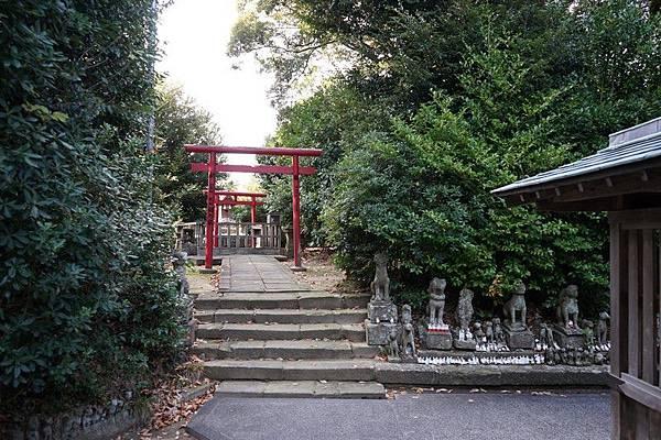 208 松江城山稻荷神社 12.jpg