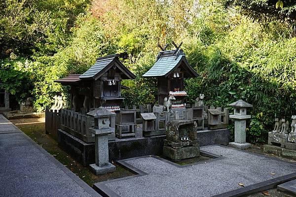 208 松江城山稻荷神社 16.jpg