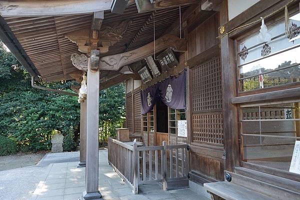 208 松江城山稻荷神社 17.jpg
