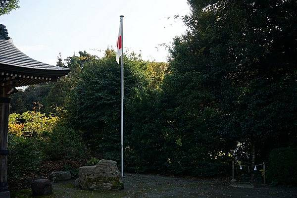 208 松江城山稻荷神社 18.jpg