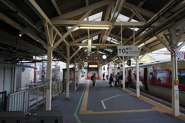 213 JR米子車站 01.jpg