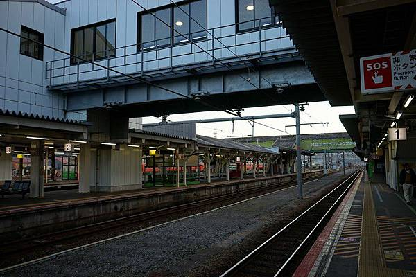 213 JR米子車站 05.jpg