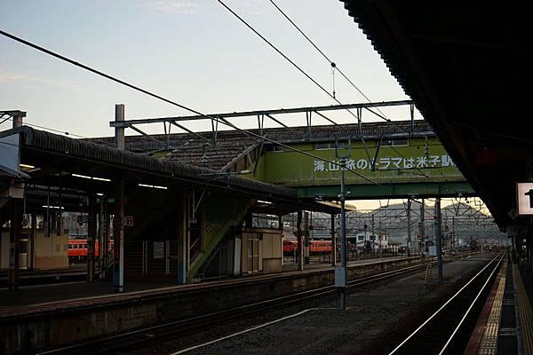 213 JR米子車站 06.jpg
