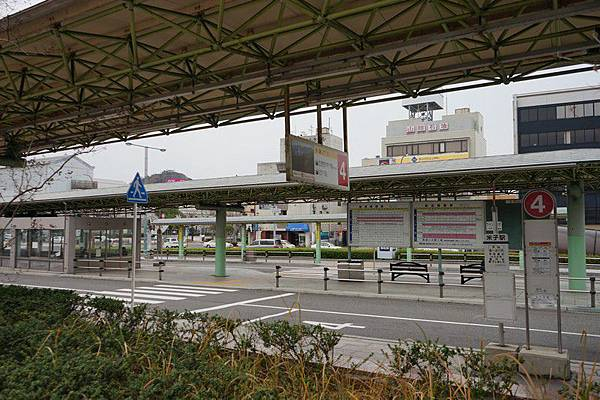 213 JR米子車站 13.jpg