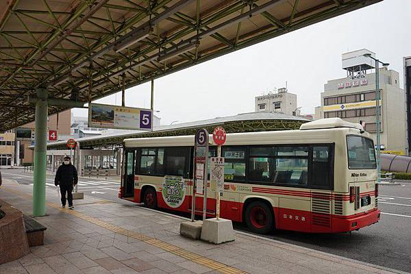 213 JR米子車站 12.jpg