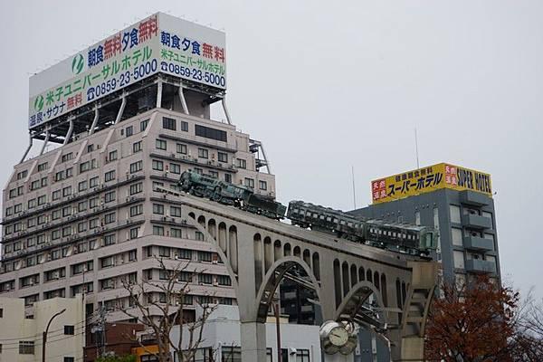 213 JR米子車站 16.jpg