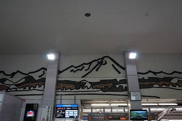 213 JR米子車站 24.jpg