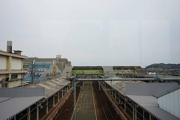 213 JR米子車站 28.jpg