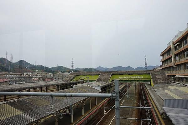 213 JR米子車站 27.jpg