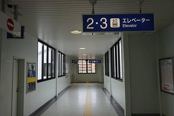 213 JR米子車站 29.jpg