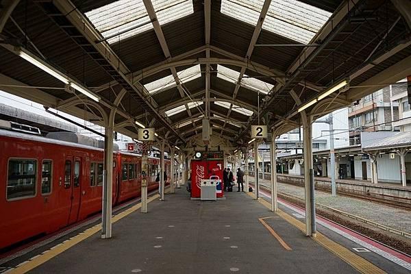213 JR米子車站 31.jpg