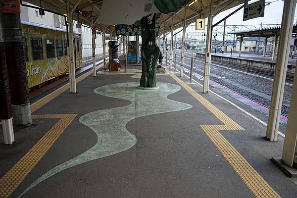 213 JR米子車站 34.jpg