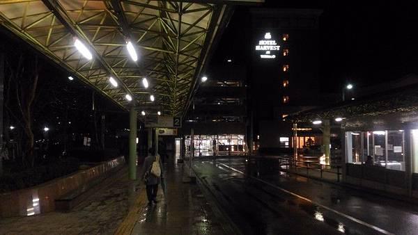 213 JR米子車站 42.jpg