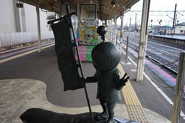 213 JR米子車站 37.jpg