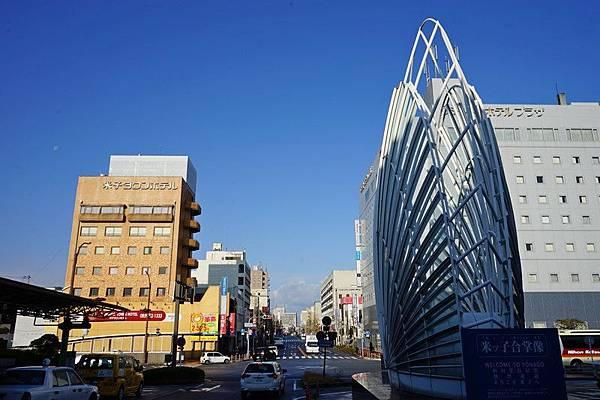 213 JR米子車站 44.jpg