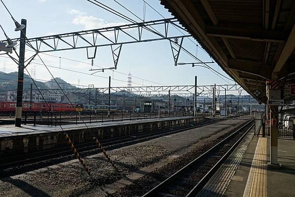 213 JR米子車站 47.jpg