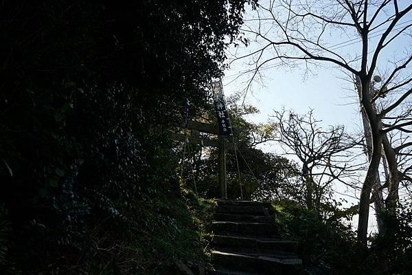 304 美保關客人神社 01.jpg