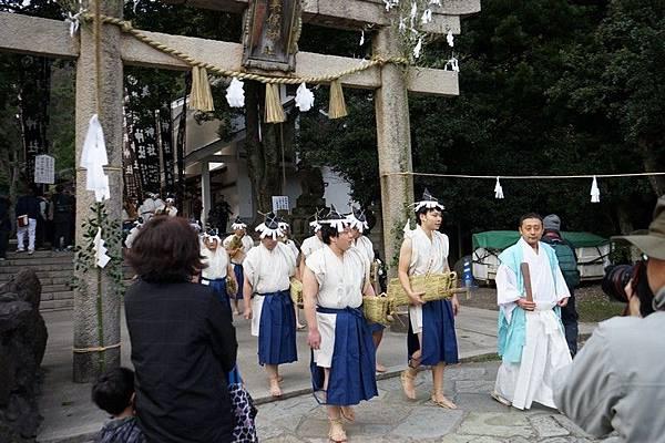 308 美保神社諸手船神事 43.jpg