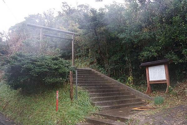 710 日御崎隠ヶ丘 01.jpg