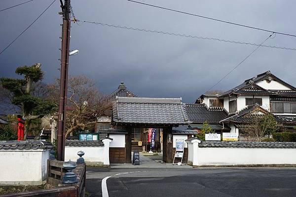 803 松江普門院 01.jpg