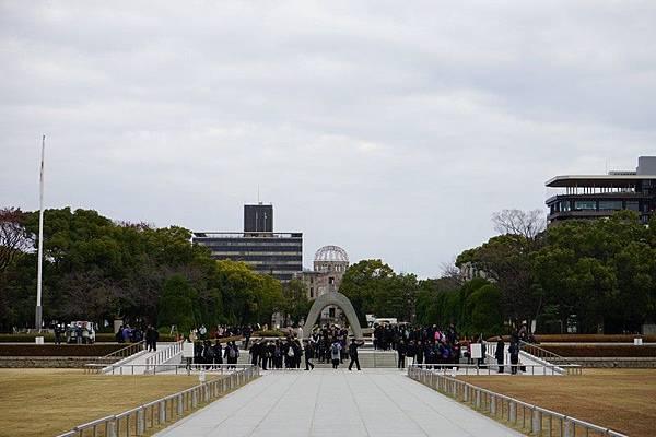904 平和記念公園 11.jpg