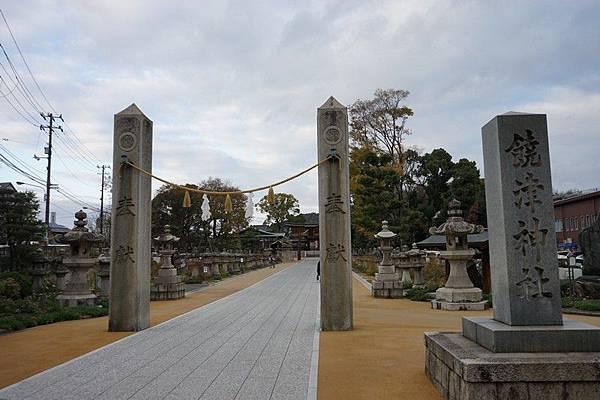 910 廣島饒津神社 02.jpg