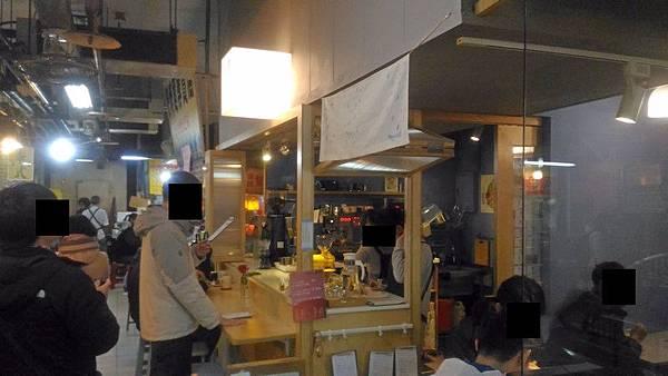 仁愛市場(B31)多好咖啡店 01.jpg