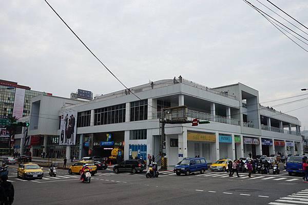 基隆東岸廣場 37.jpg