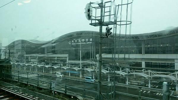 A04 仙台空港線沿路景 01.jpg