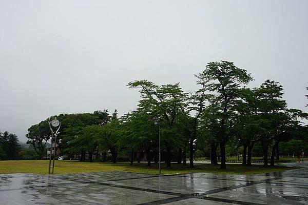 B03 仙台西公園 03.jpg
