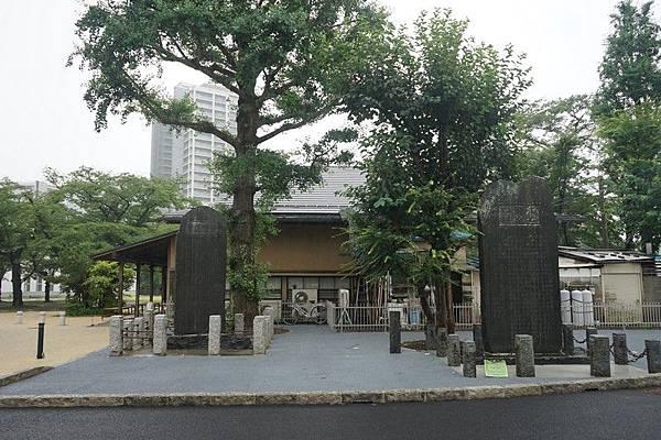 B04 櫻岡大神宮 02.jpg