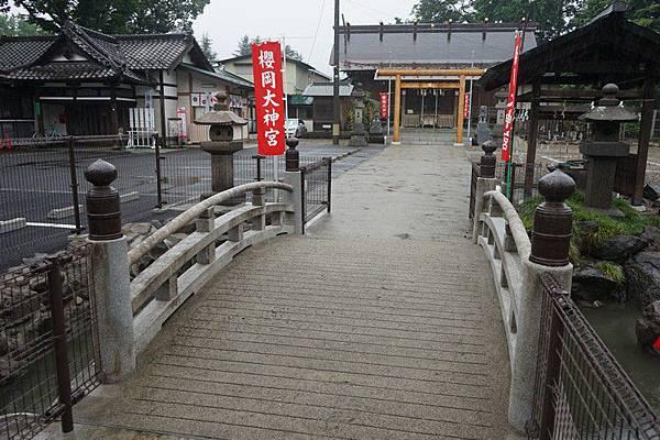 B04 櫻岡大神宮 05.jpg