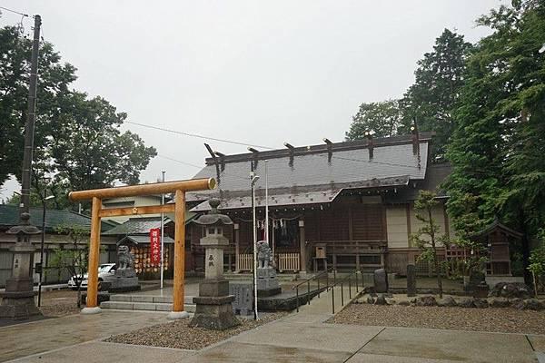 B04 櫻岡大神宮 08.jpg