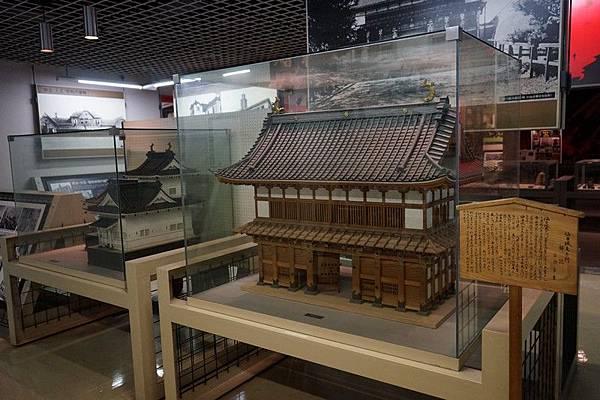 B05 仙台市戰災復興紀念館 07.jpg