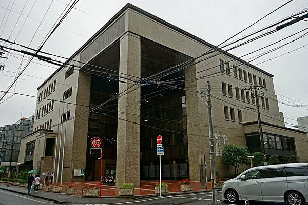 B05 仙台市戰災復興紀念館 01.jpg