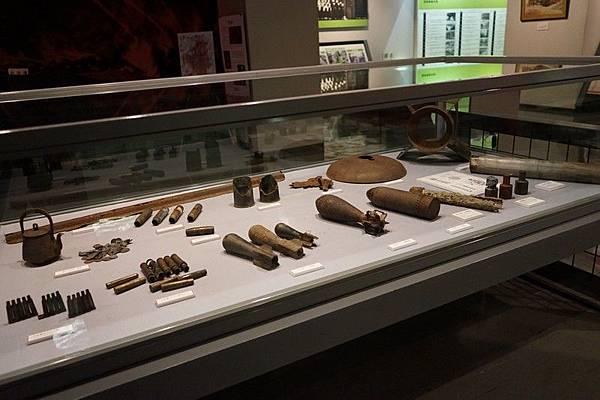 B05 仙台市戰災復興紀念館 13.jpg