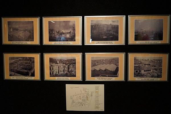 B05 仙台市戰災復興紀念館 21.jpg