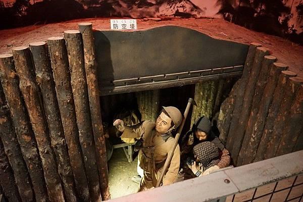 B05 仙台市戰災復興紀念館 24.jpg