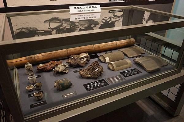 B05 仙台市戰災復興紀念館 28.jpg