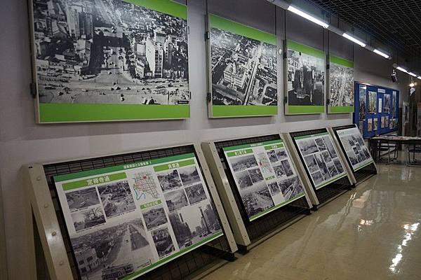 B05 仙台市戰災復興紀念館 34.jpg