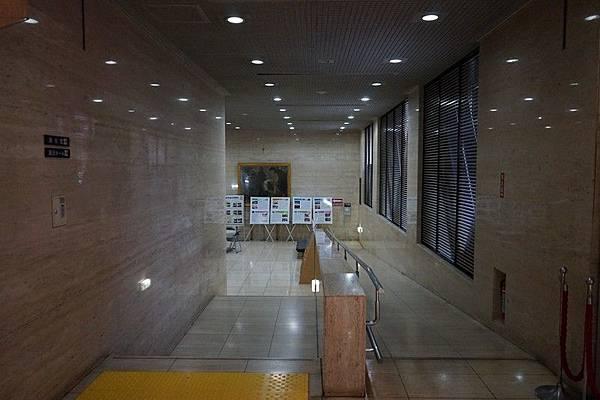 B05 仙台市戰災復興紀念館 41.jpg