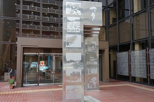 B05 仙台市戰災復興紀念館 44.jpg