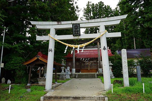 C09 飯館村大雷神社 01.jpg