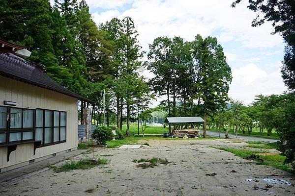 C09 飯館村大雷神社 11.jpg