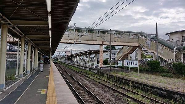 D02 JR二本松站 02.jpg