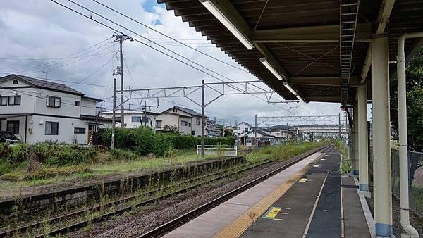 D02 JR二本松站 01.jpg