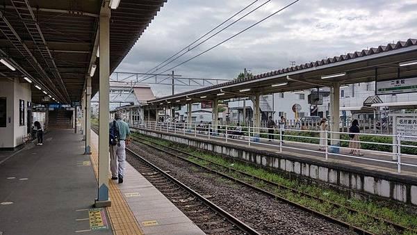 D02 JR二本松站 04.jpg