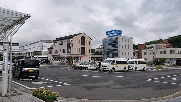 D02 JR二本松站 11.jpg