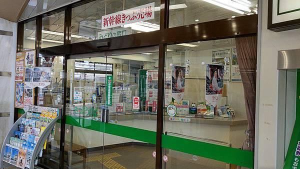 D02 JR二本松站 08.jpg